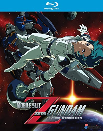 mobile-suit-zeta-gundam-a-new-translation-mobile-suit-zeta-gundam-a-new-translation-blu-ray