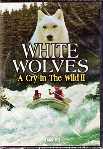 White Wolves Cry In The Wild 2 White Wolves Cry In The Wild 2
