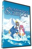 Adventures Of Scamper Adventures Of Scamper Nr