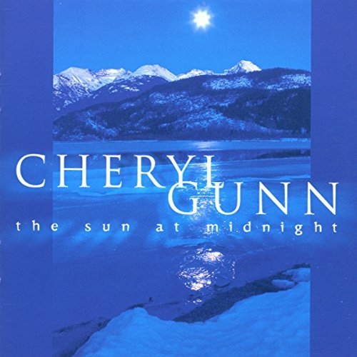 cheryl-gunn-sun-at-midnight