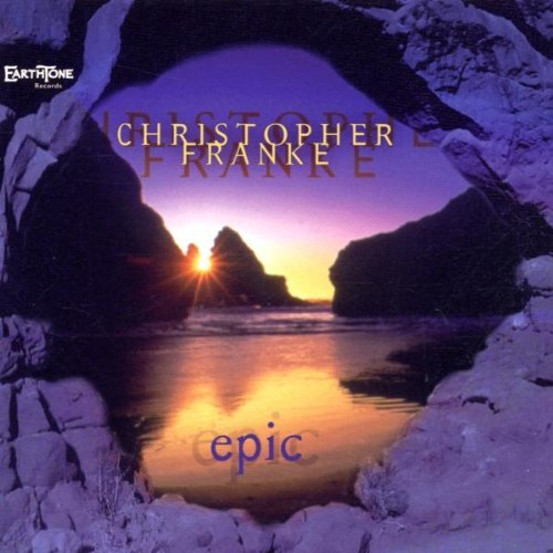Christopher Franke Epic