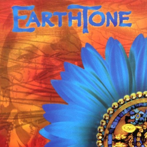 earthtone-collection-vol-3-earthtone-collection