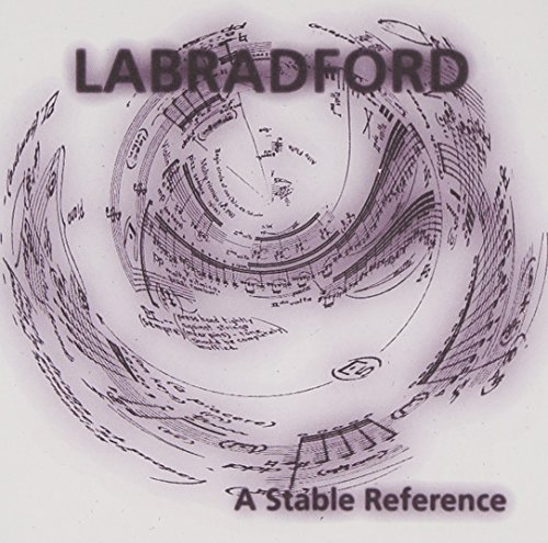 labradford-stable-reference