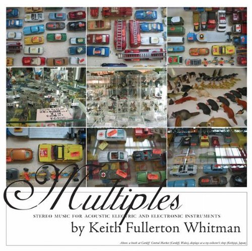 keith-fullerton-whitman-multiples