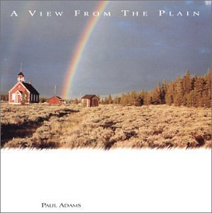 paul-adams-view-from-the-plain