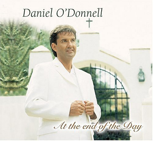 daniel-odonnell-at-the-end-of-the-day
