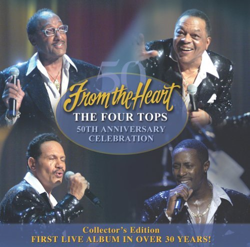 four-tops-from-the-heart