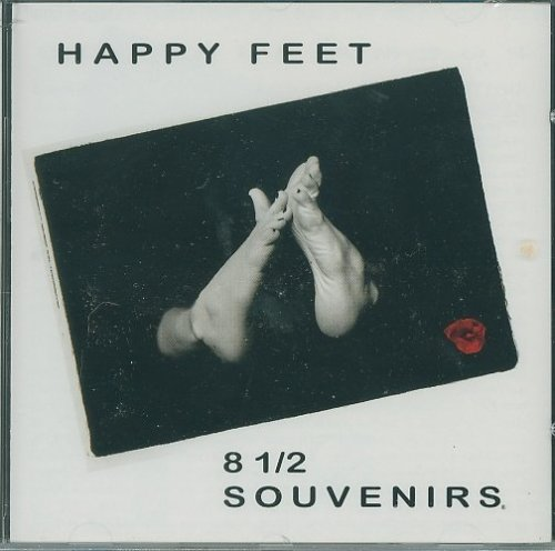 eight-one-half-souvenirs-happy-feet