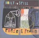 built-to-spill-perfect-from-now-on