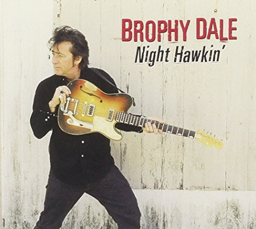 brophy-dale-night-hawkin