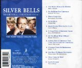 Silver Bells Traditional Christmas Vol. 1