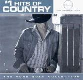Martina Mcbride Kenny Chesney Alan Jackson Lonesta #1 Hits Of Country The Pure Gold Collection