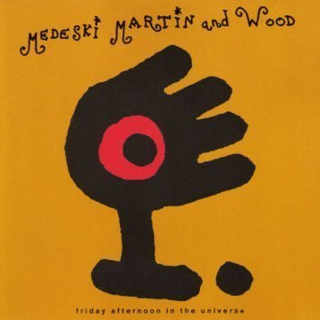 medeski-martin-wood-friday-afternoon