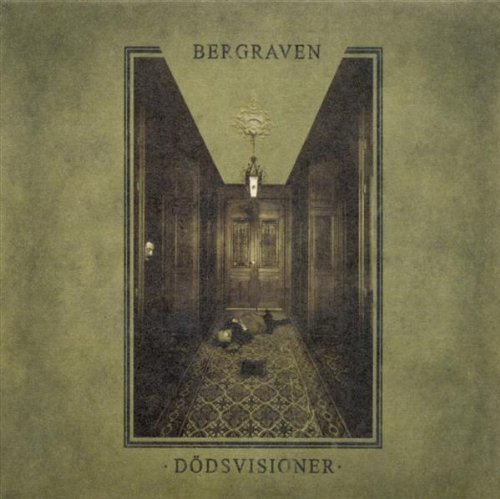 Bergraven Dodsvisioner Explicit Version