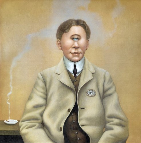 King Crimson Radical Action To Unseat The Hold Of Monkey Mind 3 CD 2 DVD 1 Blu Ray Tour Version Limited Edition Box Set