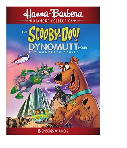 scooby-doo-dynomutt-hour-the-complete-series-dvd
