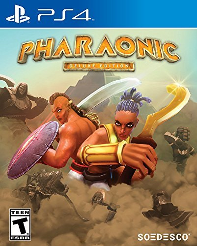 ps4-pharaonic-deluxe-edition
