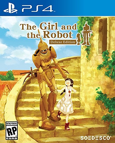 ps4-the-girl-and-the-robot-deluxe-edition
