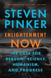 Steven Pinker Enlightenment Now The Case For Reason Science Humanism And Progr