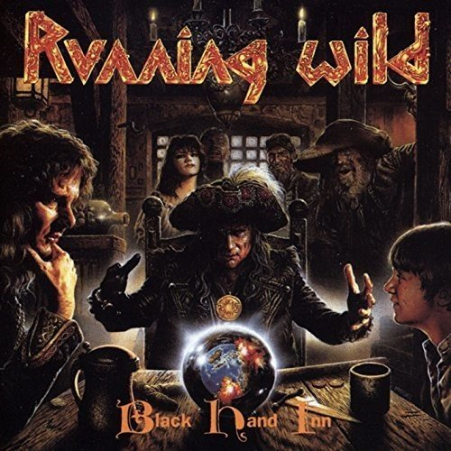 running-wild-black-hand-inn-import-gbr