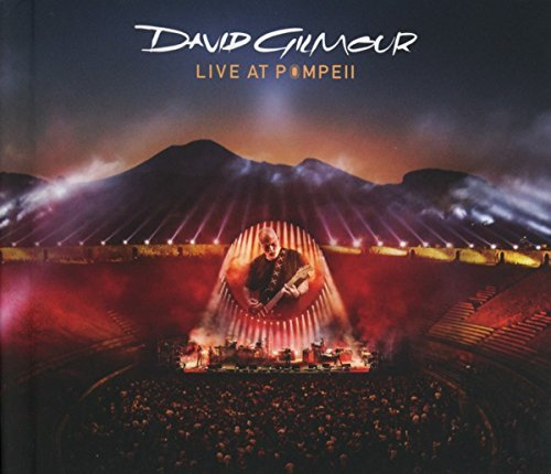 david-gilmour-live-at-pompeii-2-disc-in-standard-sized-cd-casebook