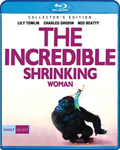 incredible-shrinking-woman-tomlin-grodin-blu-ray-r