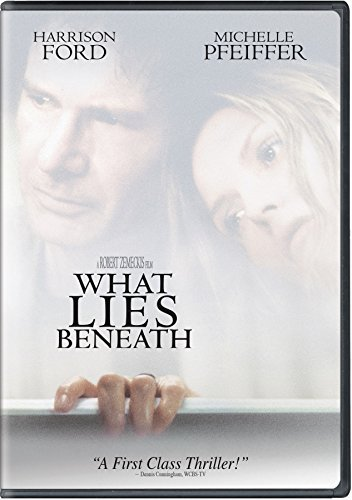 what-lies-beneath-ford-pfeiffer-dvd-pg-13