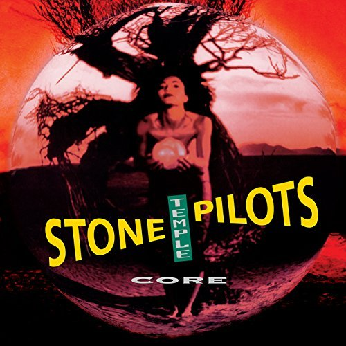stone-temple-pilots-core-deluxe-edition-2cd