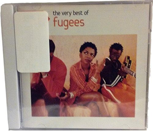 Fugees Playlist The Very Best Of The Fugees