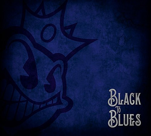 black-stone-cherry-black-to-blues