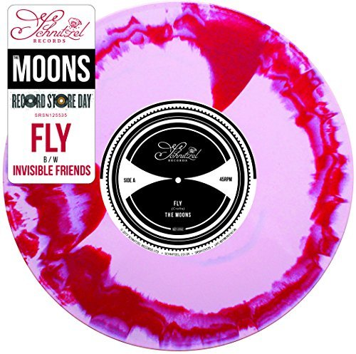 Moons/Fly