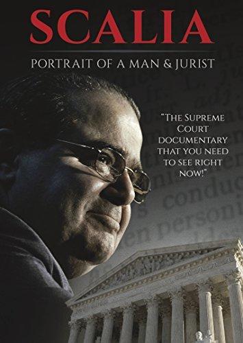 Scalia/Scalia@Dvd@Nr