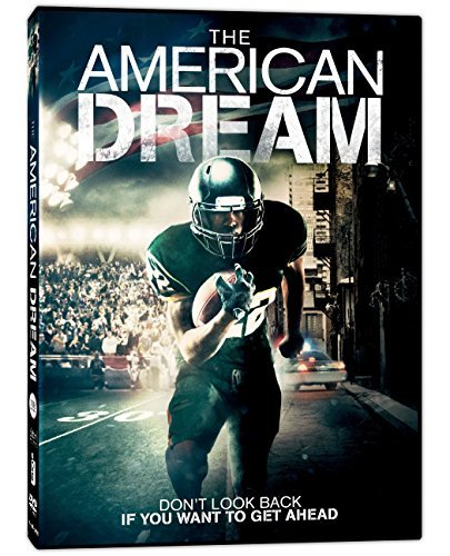 the-american-dream-2013-american-dream-2013-dvd-nr