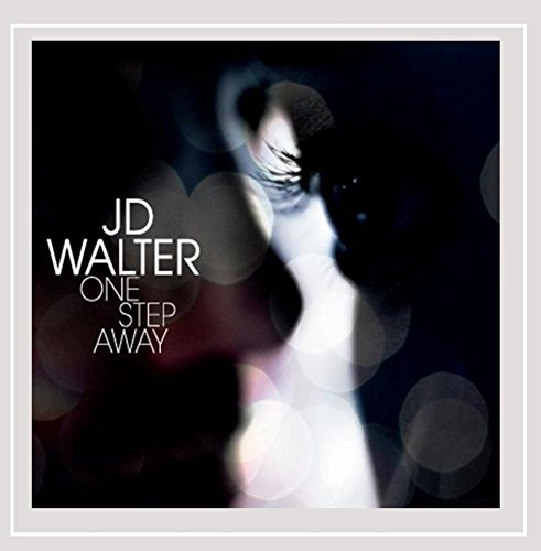 Jd Walter One Step Away