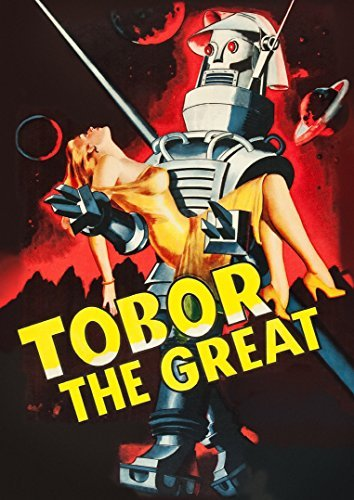 tobor-the-great-drake-booth-dvd-nr