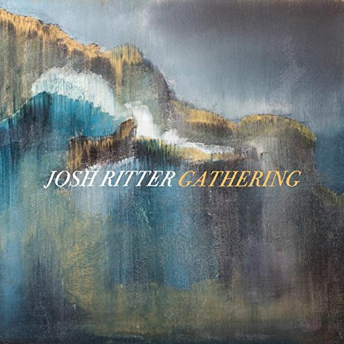 Josh Ritter Gathering Deluxe Limited (yellow Vinyl) 2lp + CD Of Demos