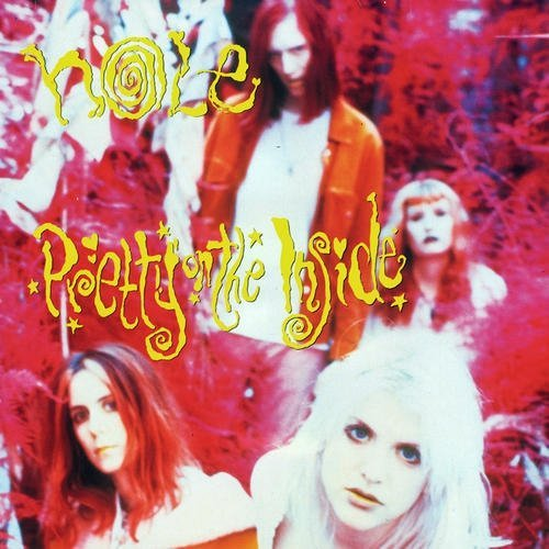 hole-pretty-on-the-inside-pink-vinyl-lp