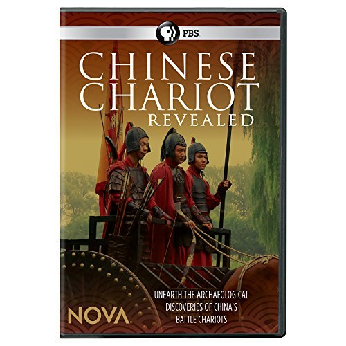 nova-chinese-chariot-revealed-pbs-dvd-pg
