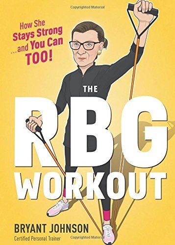 bryant-johnson-the-rbg-workout-how-she-stays-strong-and-you-can-too