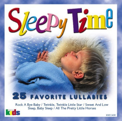 funs-songs-for-kids-sleepy-time-funs-songs-for-kids-sleepy-time
