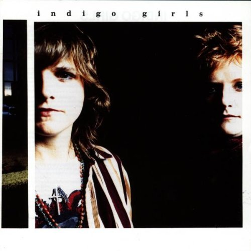 Indigo Girls Indigo Girls