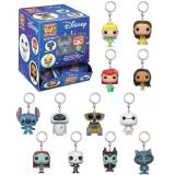 Funko Pop Keychain Blindbag Disney S1