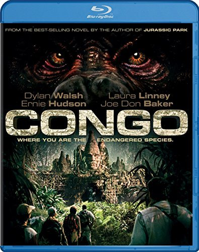 congo-linney-hudson-curry-blu-ray-pg13