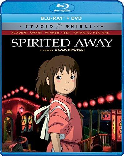 spirited-away-studio-ghibli-blu-ray-dvd-pg