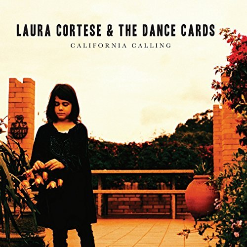 laura-the-dance-card-cortese-california-calling