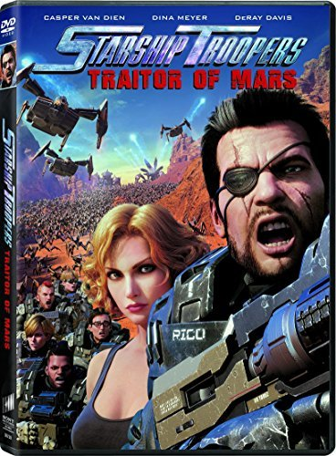 starship-troopers-traitor-of-mars-starship-troopers-traitor-of-mars-dvd-r