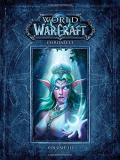 Blizzard Entertainment World Of Warcraft Chronicle Volume 3