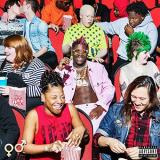 Lil Yachty Teenage Emotions Explicit Version