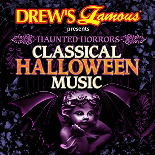 various-artists-haunted-horrors-cla