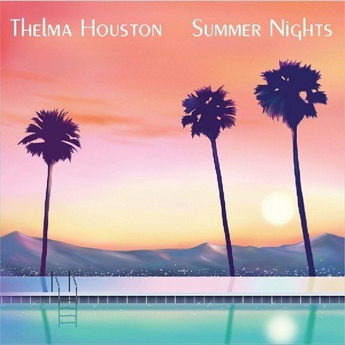thelma-houston-summer-nights